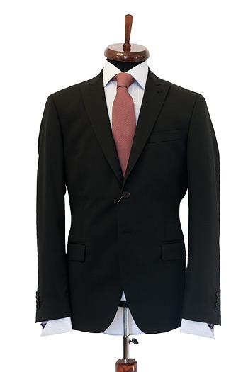 Costume business barbati