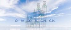 Butelii dioxid de carbon