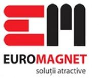 Euromagnet