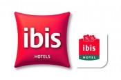 Hotel Ibis Sibiu