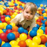 Jucarii interactive copii