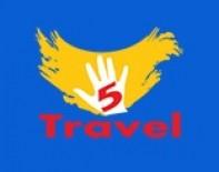 Agentie de turism online