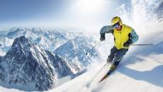 Oferte ski