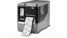 Imprimante industriale