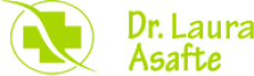 Tratament amigdalita copii