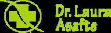 Aerosoloterapie