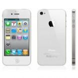 Telefoane apple iphone second hand
