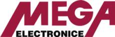 MegaElectronice