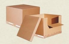 Cutii de carton