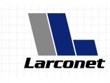 Larconet SRL