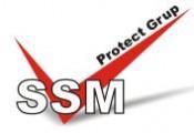 SSM Protect Grup