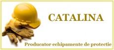 Producator echipamente protectia muncii