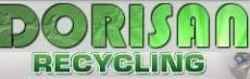 Reciclare deseuri feroase