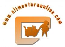 Magazin online pet shop