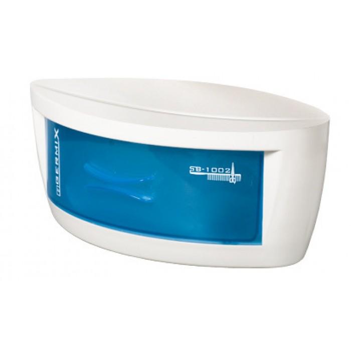 Sterilizator cu ultraviolete
