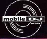 Mobile DJ Service