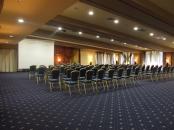 Sali de conferinta Poiana Brasov