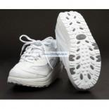 Pantofi de slabit