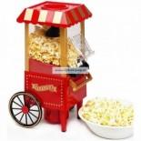 Aparate popcorn