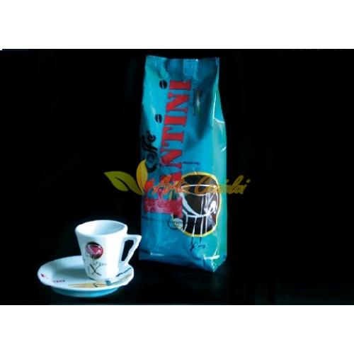Cafea espresso decofeinizata