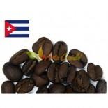 Cafea de origine Cuba Serrano Superior