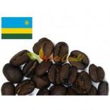Cafea de origine Rwanda Rubavu