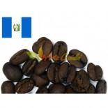 Cafea de origine Guatemala SHB Maragogype