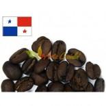 Cafea de origine Panama SHB Kotowa