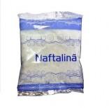 Naftalina fulgi