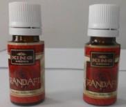 Ulei aromaterapie