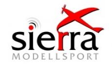 Sierra Modellsport