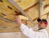 Proiecte case eficiente energetic