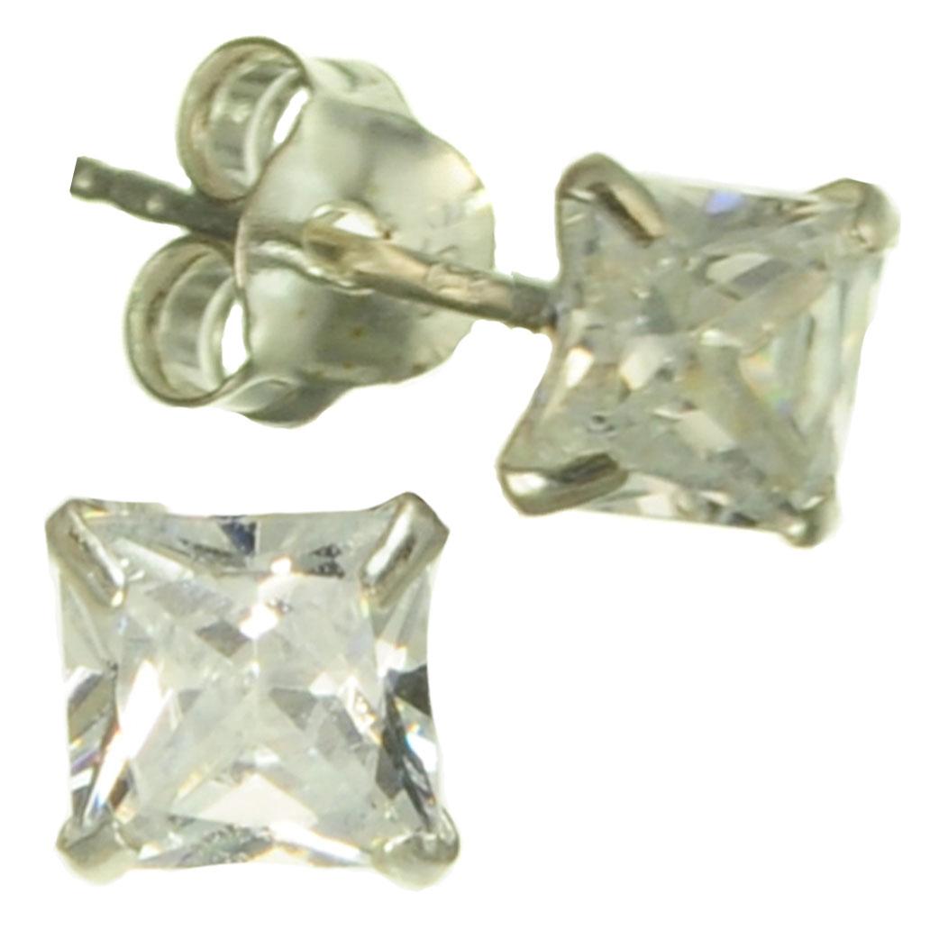 Cercei argint pietre semipretioase