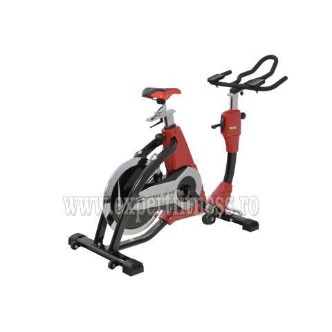 Bicicleta camera