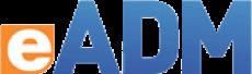 Access Data Media Service SRL