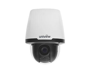 Camere de supraveghere IP