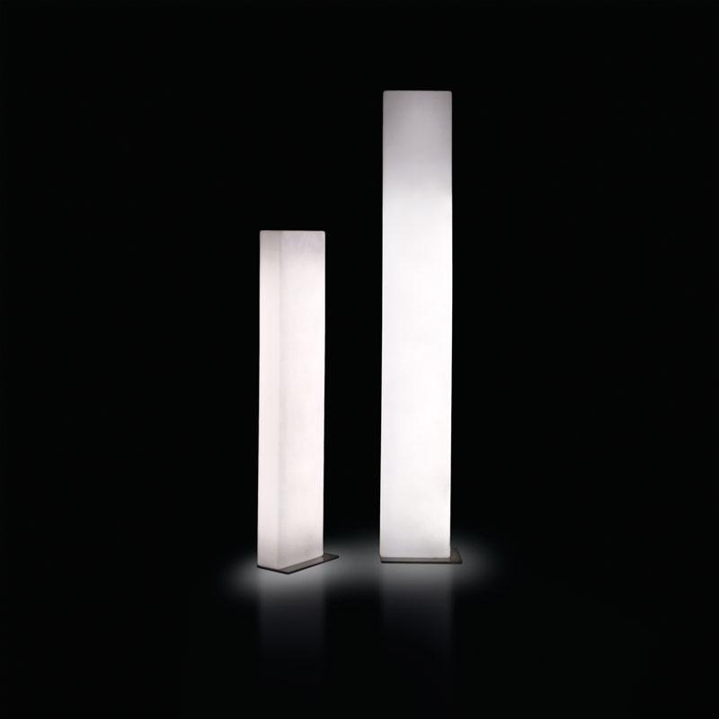 Lampi de podea