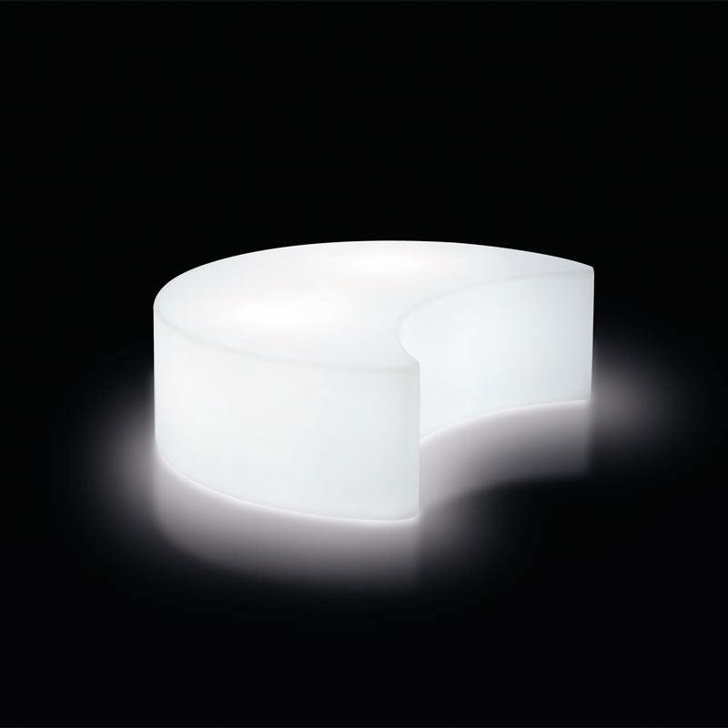 Banchete luminoase