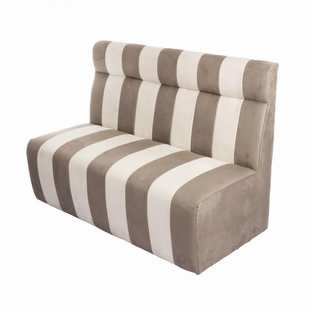 Canapele tapitate