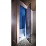 Usi sauna umeda