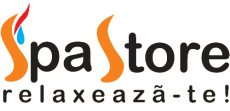 Spa Store