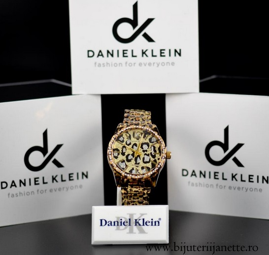 Ceasuri de mana dama