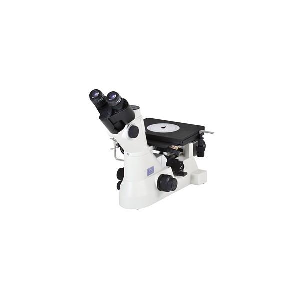 Microscoape inversate