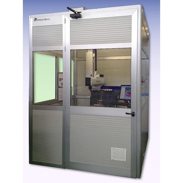 Celule modulare MMC