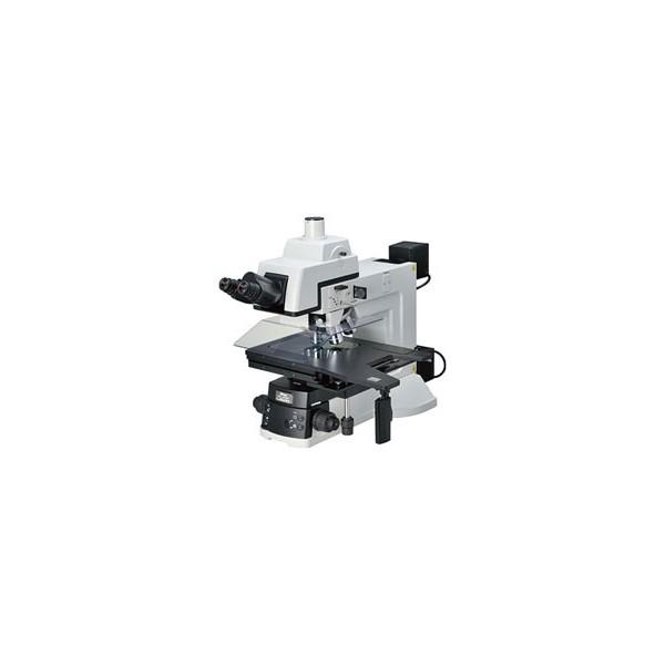 Microscoape verticale