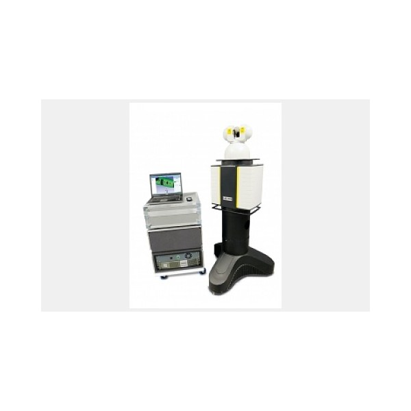 Sisteme laser radar
