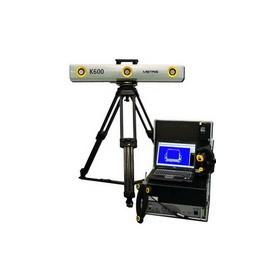Sisteme optice portabile