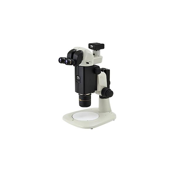Microscoape industriale