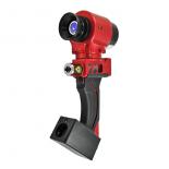Instrumente de scanare portabile