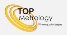 Top Metrology